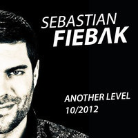 SEBASTIAN FIEBAK - ANOTHER LEVEL // DJ MIX / 10-2012 by SEBASTIAN FIEBAK on SoundCloud
