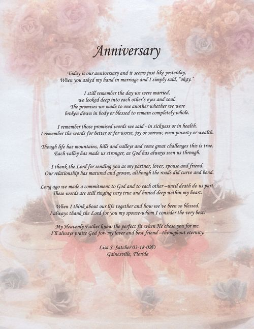 21 Best Images About Marriage Amp Anniversary On Pinterest