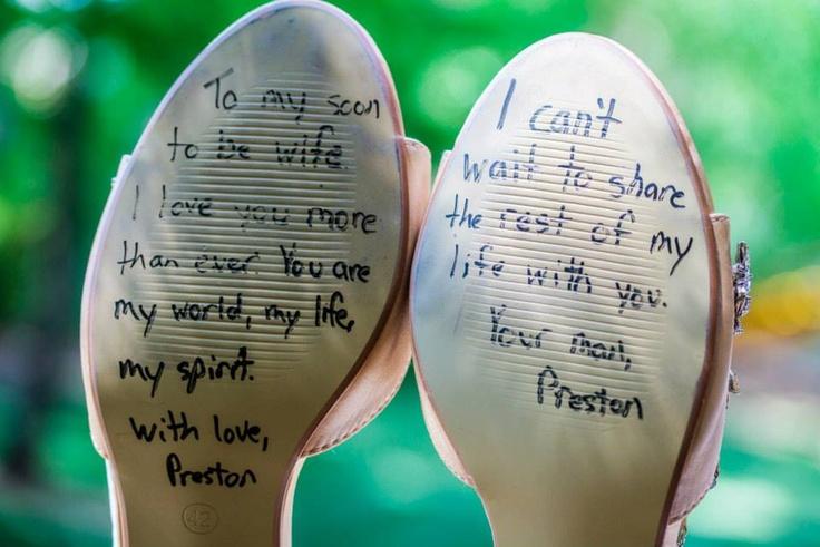 Groom Surprises Bride Ideas Wedding Tips And Inspiration
