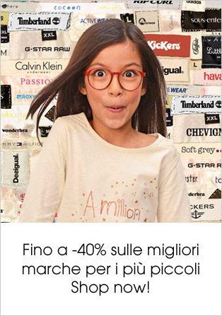 Estremamente Oltre 25 fantastiche idee su Abbigliamento francese su Pinterest  GM77