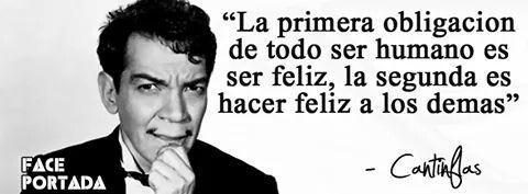 """Aniversario luctuoso del actor y humorista Mario Moreno """"Cantinflas"""" ."""