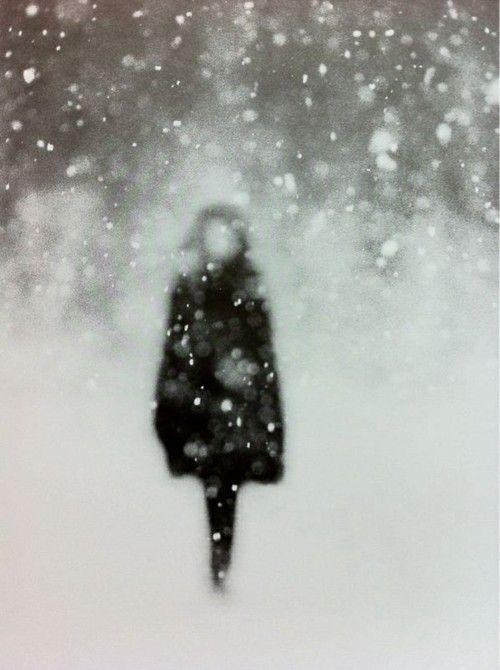 Portrait by Marike Paradis