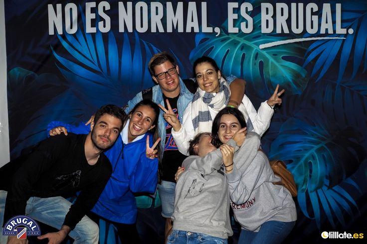 Foto 98 de 121 en OBA Festival by Ron Brugal, Arriondas - tilllate.es