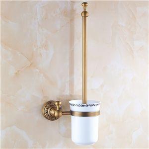 Bathroom Accessories Vintage best 25+ vintage bathroom accessories ideas on pinterest | diy