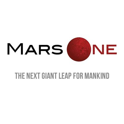 Mars One reveals new details on Astronaut Selection Round Three - Press Releases - News - Mars One