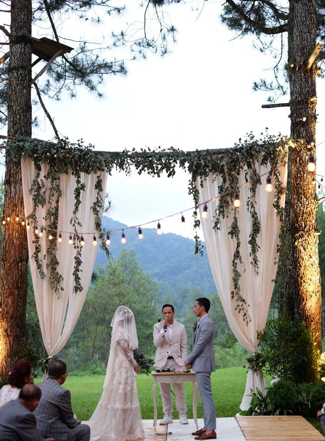 photo andien-ippe-wedding-alodita04_zpsmadvarcj.jpg