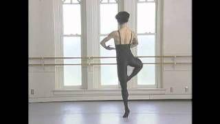 Li Cunxin - Mao's Last Dancer - Pirouette - - UVioO - ngoglobaal