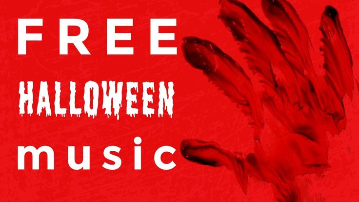FREE scary Halloween music you can use in your videos! Download it here along with Filmora's Horror Music Collection.