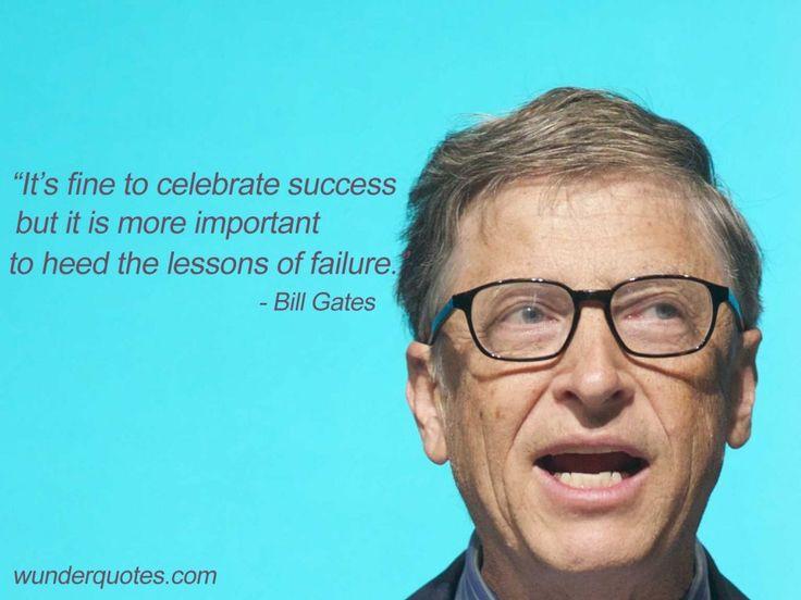 bill-gates-quotes7