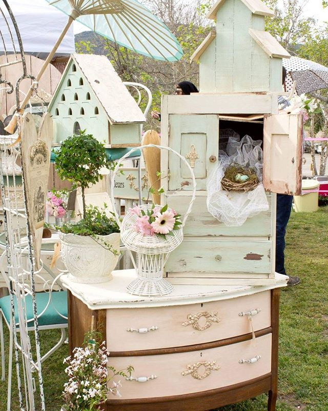288 Best What My Flea Market Booth Would Look Like. Images
