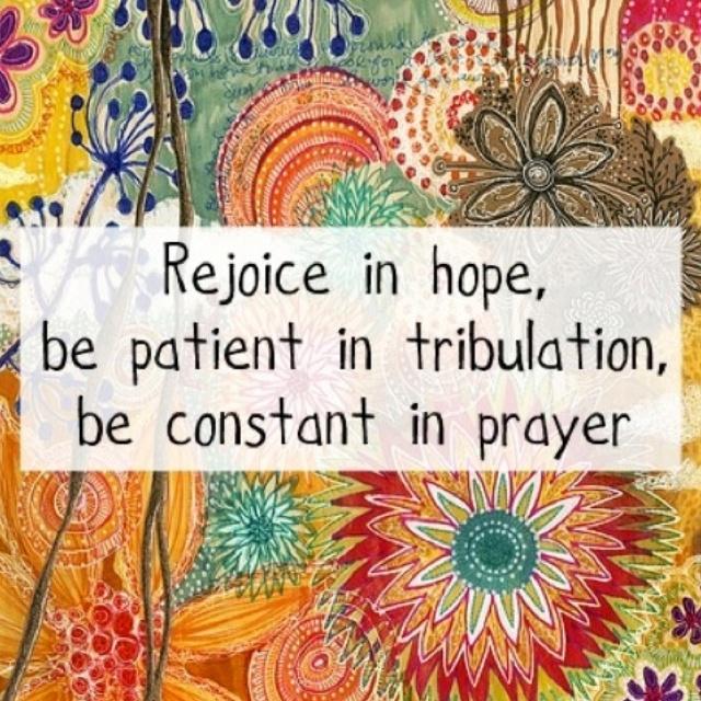 18 Easy Positive Words Coloring Book Love, Jesus, Christ, Trust, Believe, <a href=