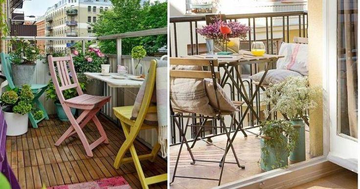 17 mejores ideas sobre mesa plegable en pinterest mesa - Mesa plegable pequena ...