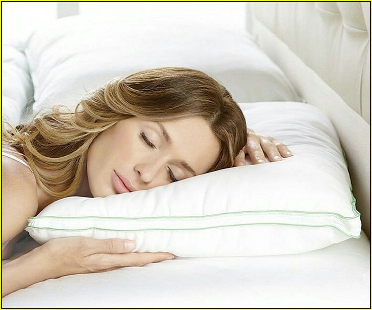for ideal amazon guide neck pain new top review pillow rated side sleeper our and pillows stomach bedgear best sleepers
