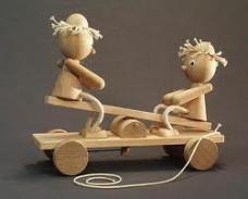 Wooden Toys | ExportToChina.com