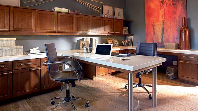 Chocolate Glaze Home Office And Glaze On Pinterest
