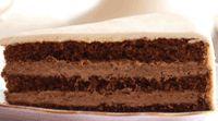 Torten online bestellen, Geburtstagstorten verschicken