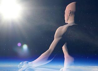 La méditation peut elle sauver le monde ?