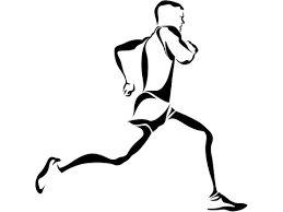 Résultats de recherche d'images pour « image course à pied »
