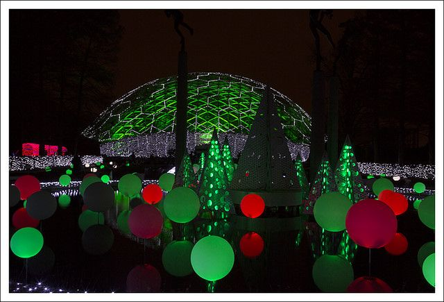 1000 Images About Synergetics Inc Domes On Pinterest Bucky Buckminster Fuller And Engineers