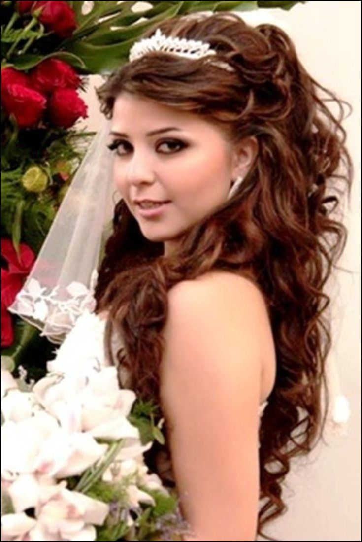 sweet 15 hair styles best 25 sweet 16 hairstyles ideas on sweet 8378