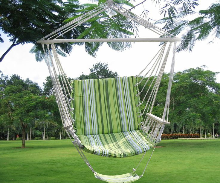 37 Best Images About HAMMOCKS On Pinterest
