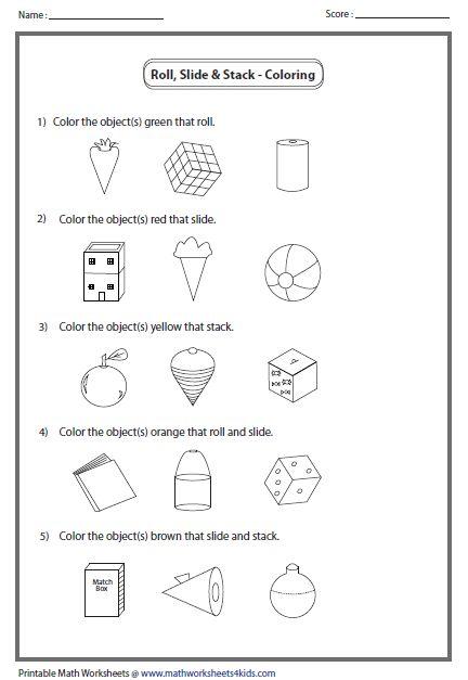 pin on educational ideas. Black Bedroom Furniture Sets. Home Design Ideas