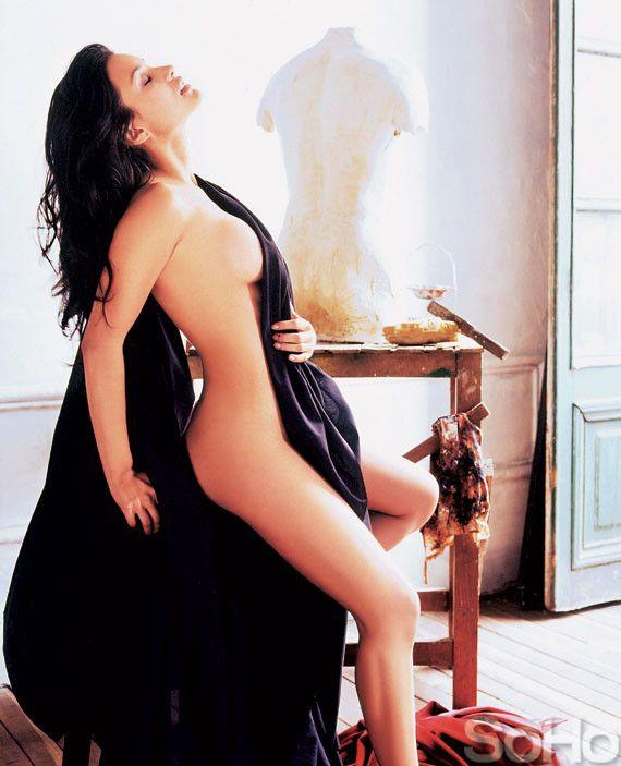 Modelo colombiana ana lucia rey desnuda ver foto gratis images 31