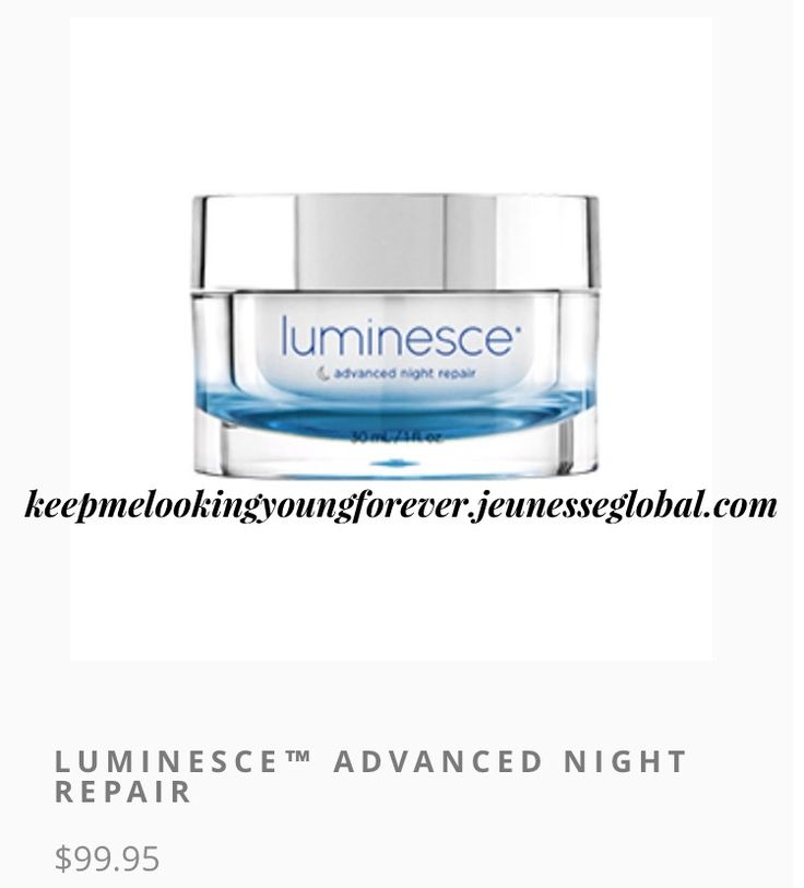 Replenish and restore your skin while you sleep. Formulated with APT-200™, as well as antioxidants and hydrating ingredients. This moisturizing night cream restores luminosity while reducing the appearance of fine dehydration lines for a more youthful-looking appearance. Wake up looking rested and refreshed.