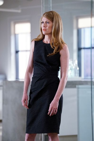 The Catch Season 2 Mireille Enos Image 2 (21)