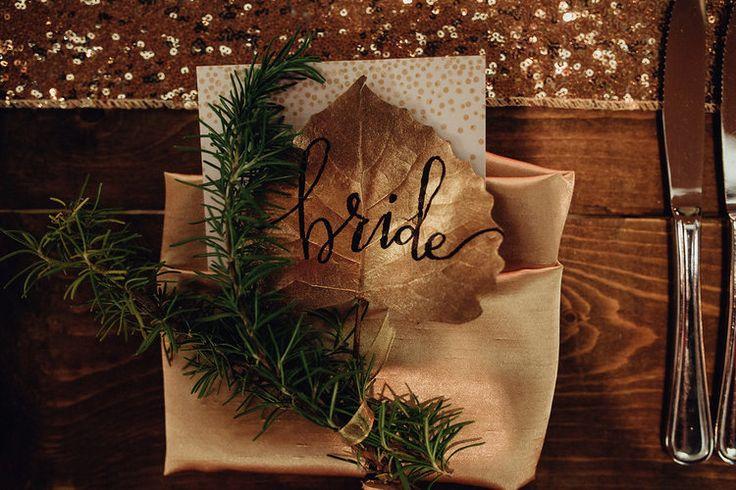 carly+brian_wedding-558.jpg