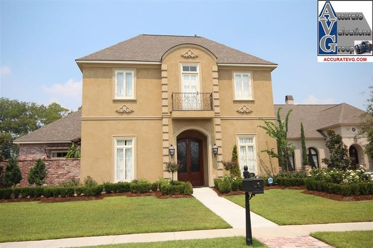 36 best the lakes at highland baton rouge 70810 images on
