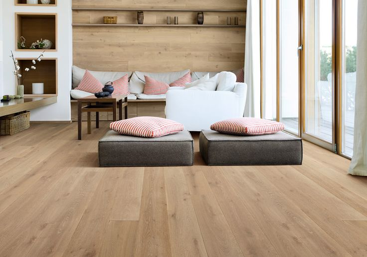 We provide the timber Flooring products at affordable cost.