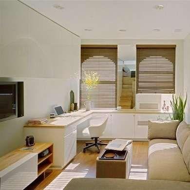 Multipurpose Rooms - 10 Flexible Spaces in Today's Home - Bob Vila