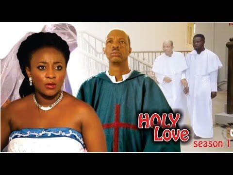 Nigerian Celebrity Gossip News, Latest Black Celebrity ...