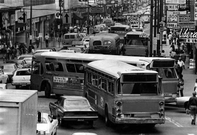 339 Best Images About Visit Cincinnati Amp B Ful Ohio On