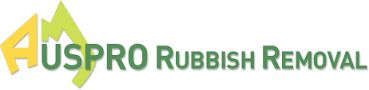 Auspro rubbish removal offer a pick up rubbish removal service, removing all types of rubbish and offering a better alternative to skip bins. One or two men teams available with trucks ranging from 6 cubic to 12 cubic metres. Its as easy as pointing to the rubbish you want removed and letting us do the hard work for you. Best of all we are competitive and often cheaper then skip bins.
