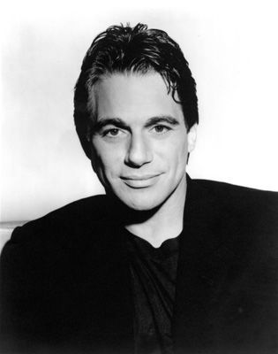 Learned first-hand that Tony Danza is one of the nicest people in the world