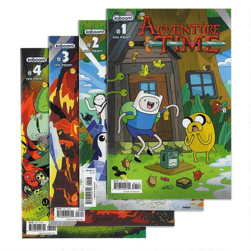 Free Comic Book Day Boston: 17 Best Images About Adventure Time On Pinterest