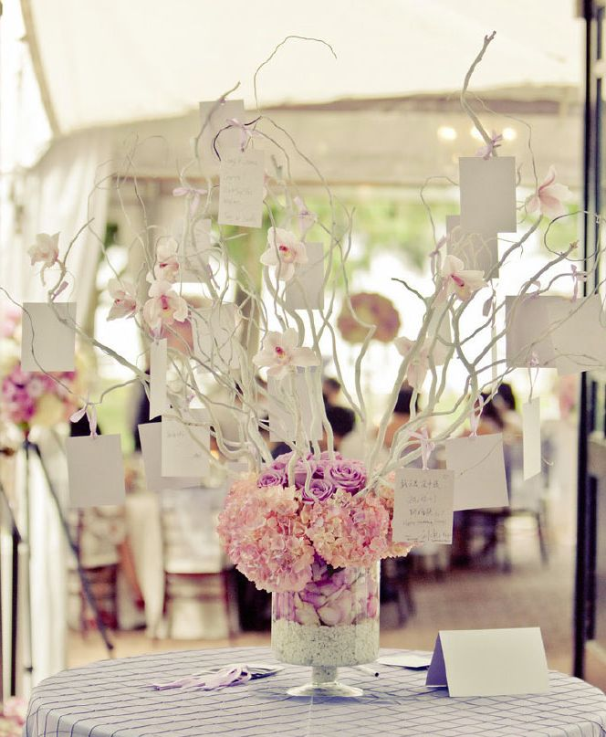 Novel Ideas For Wedding Reception: Creative Wedding Guest Book Idea. To See More: Www