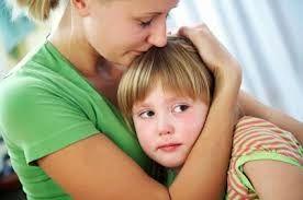 Μαρία Κωνσταντινοπούλου: Προετοιμάζοντας το παιδί για τον θάνατο ενός γονέα...