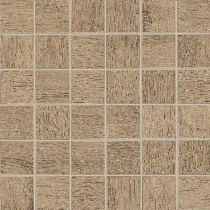 #Marazzi #TreverkHome #Mosaik Olmo 30x30 cm MH56 | Feinsteinzeug | im Angebot auf #bad39.de 105 Euro/qm | #Mosaik #Bad #Küche
