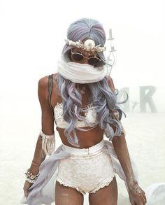 1000+ идей на тему: Фестиваль Burning Man в Pinterest | Костюмы На ...