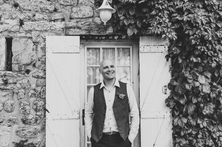 People Producciones · Fotógrafos de boda · Destination wedding photographer · Spanish wedding · Boda en España · Elopement · Groom · Novio · North of Spain · Fotos de boda · Traje de novio · Boda al aire libre · Outdoor wedding