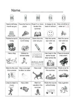 29902 best Back to School: Ideas & Resources images on