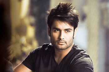 vivian dsena in the upcoming show #Shakti on #Colors