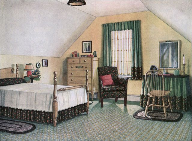 1000 Ideas About 1920s Bedroom On Pinterest 1920s