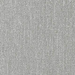 Sovrum sovrum grey : 17 Best images about Sovrum on Pinterest   Blue vans, Gray walls ...