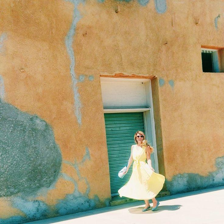Small Town Charm - Navasota, TX — Three Heel Clicks