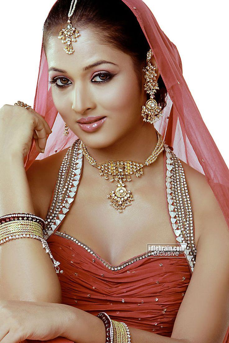 Vidisha, South Indian Actress.