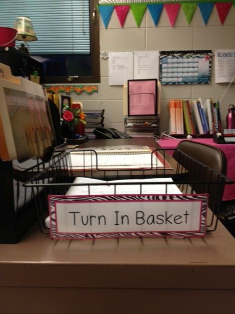 Classroom Design And Routines ~ Best middle school rules ideas on pinterest high